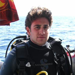 Mickoel Bonelli